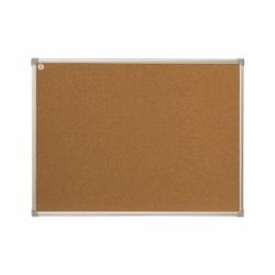 Tablica korkowa ecoBoards, 2x3 60 x 40 cm