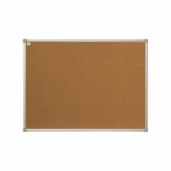 Tablica korkowa ecoBoards, 2x3 40 x 30 cm