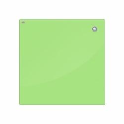Tablica szklana-magnetyczna 60x80 cm