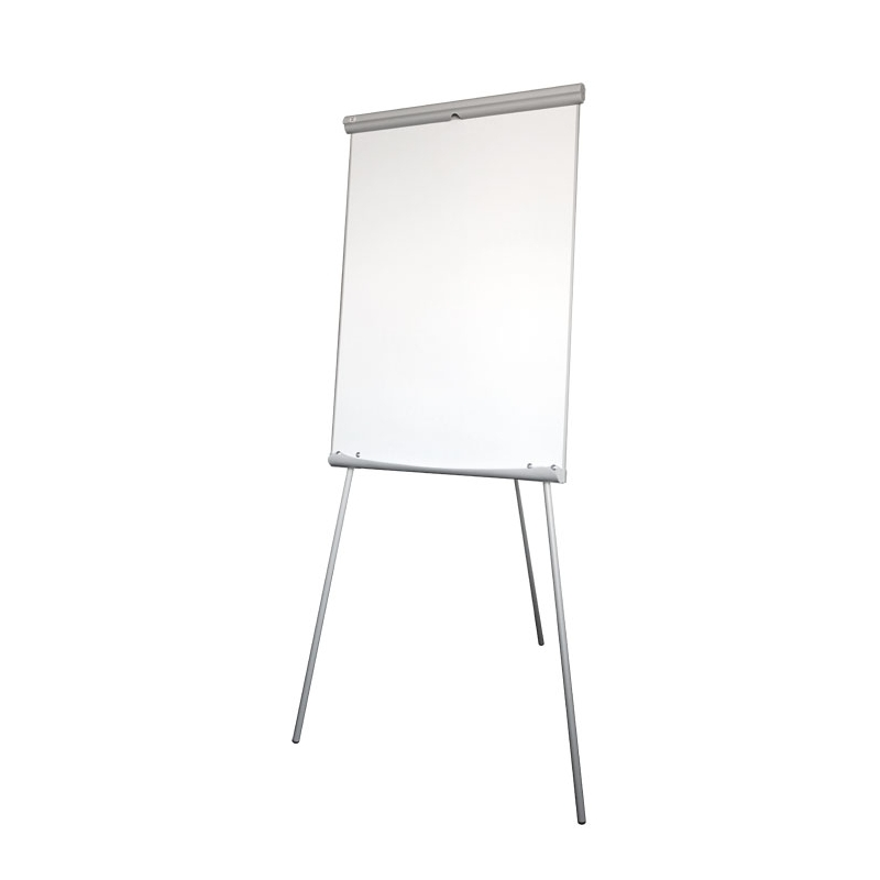 Flipchart ecoBoards TF01 Eco