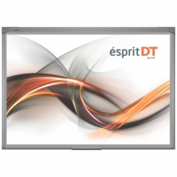 Tablica interaktywana Esprit DT 103x75cm/50