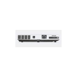 Projektor Epson 3LCD EB1776W