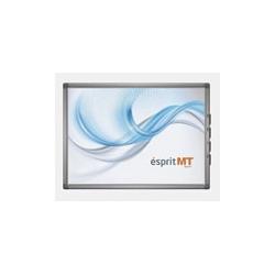 Tablica interaktywana Esprit MT 167x117,6cm/80