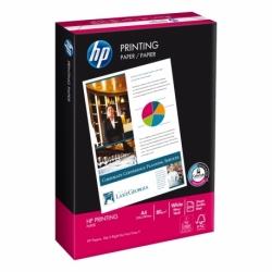 Papier do drukarek i kopiarek HP Printing A4, 80g