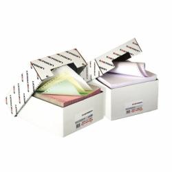 "Składanka komputerowa Emerson 390 x 2 x 12"" kolor"