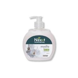 Mydło do rąk Nexxt 500 ml, dozownik