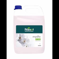 Mydło do rąk Nexxt 5 l
