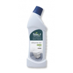 Żel do WC Nexxt 750 ml
