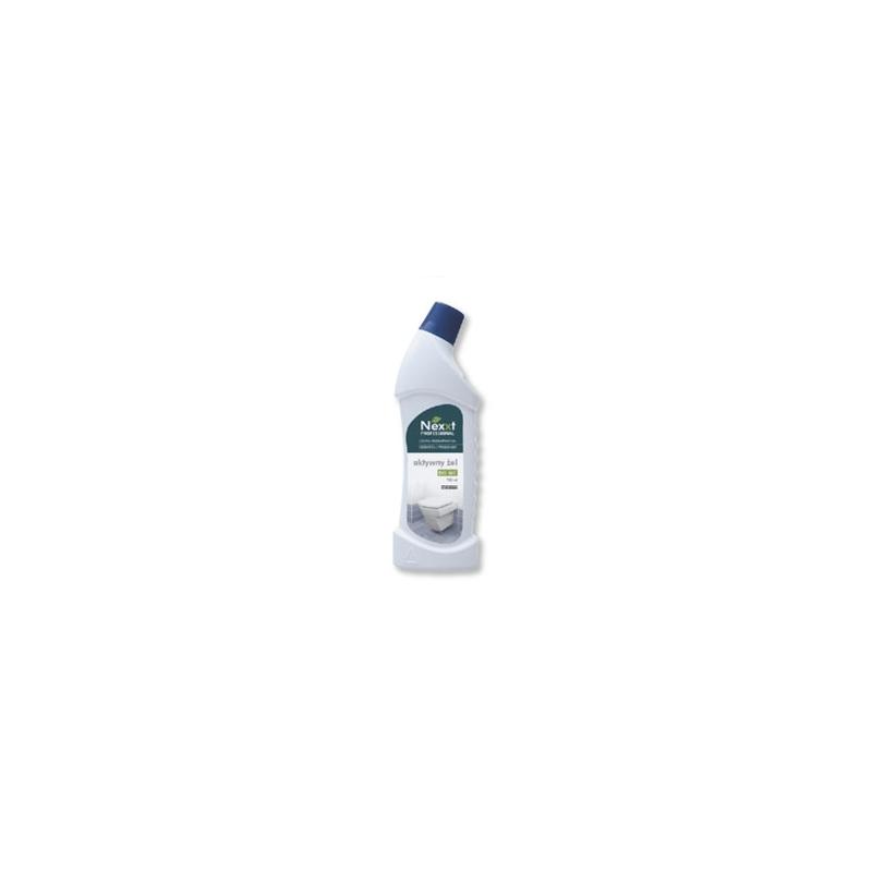 ナサel do WC Nexxt 750 ml