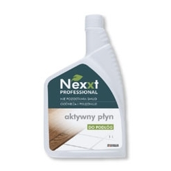 Płyn do mycia podłóg Nexxt 1 litr