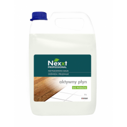 Płyn do mycia podłóg Nexxt 5 litrów