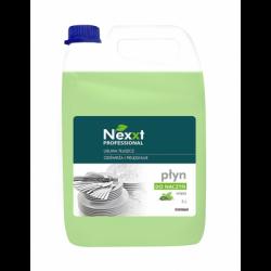 Płyn do mycia naczyń Nexxt 5 litrów