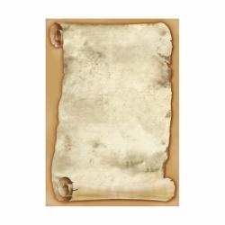 Dyplom Galeria Papieru