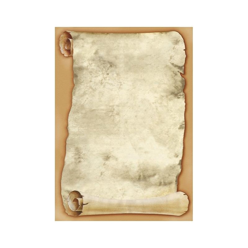 Dyplom Papirus 170 g