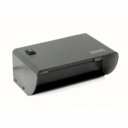 Tester WALLNER DL-105