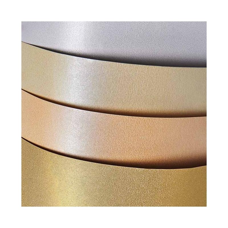 Karton ozdobny Premium Galeria Papieru A4, 20 ark. Iceland diamentowa biel