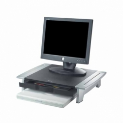 Podstawka pod monitor Office Suite