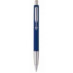 Długopis Parker Vector niebieski