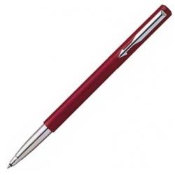 Pióro kulkowe Parker Vector czerwone