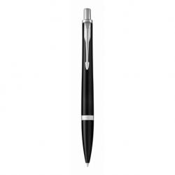 Długopis Parker Urban Muted Black CT