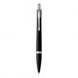 Długopis Parker Urban Black Cab CT