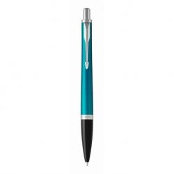 Długopis Parker Urban Vibrant Blue CT