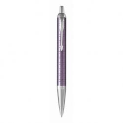 Długopis Parker IM Premium Brown CT