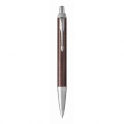 Długopis Parker IM Premium Dark Green CT