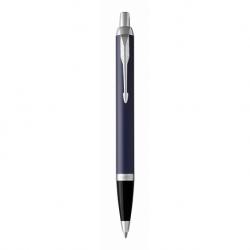 Długopis Parker IM Blue CT