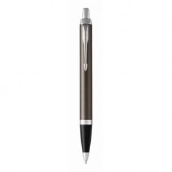 Długopis Parker IM Dark Espresso CT