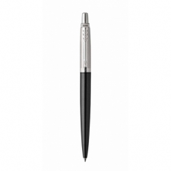 Długopis Parker Jotter Premium Tower Grey Diagonal CT