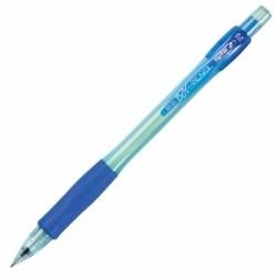 Ołówek automatyczny Rystor Boy Pencil 0,7 mm