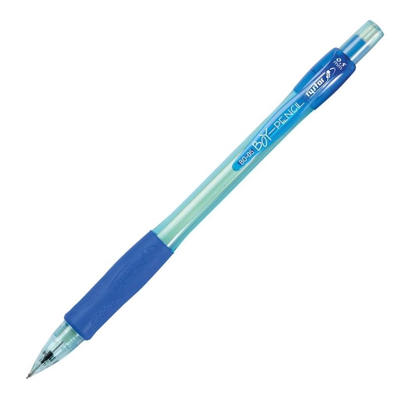 Oナづウwek automatyczny Rystor Boy Pencil 0,7 mm
