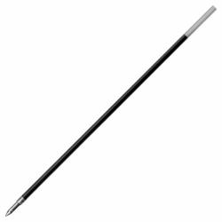 Wkład do długopisu Rystor F-145 czarny