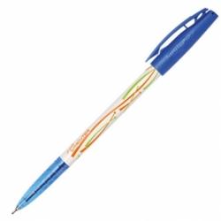 Długopis Rystor Kropka Sprinter niebieski