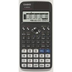 Kalkulator naukowy Casio FX-99IEX CLASSWIZ