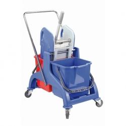 Wózek do sprzątania SCP36