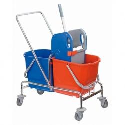 Wózek do sprzątania SCK50