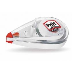 Korektor w taśmie Pritt Mini Roller 4,2mm x 7m