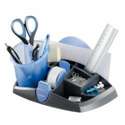 Przybornik na biurko Maped Essentials