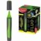 Zakreślacz Maped Fluo'Peps Max zielony