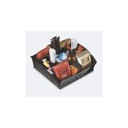 Organizer Deluxe 20,5 x 21,6 x (wys.) 12,8 cm