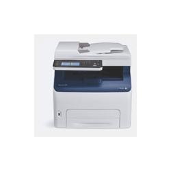 Urządzenie wielofunkcyjne Xerox WC6027V