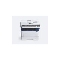 Urządzenia wielofunkcyjne Xerox WC3225V