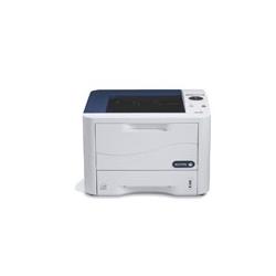 Drukarka laserowa Xerox Phaser 3320V