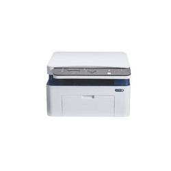 Urządzenie wielofunkcyjne Xerox WC3025V