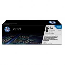 Toner HP CB390A czarny