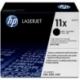 Toner HP Q6511X czarny