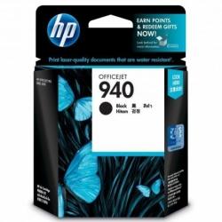 Tusz HP C4902AE czarny