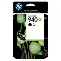 Tusz HP C4906AE czarny